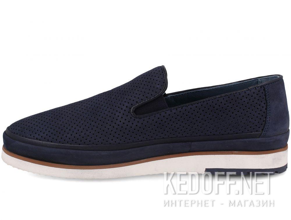 Мужские мокасины Greyder 8Y1FA63021-89 купить Киев
