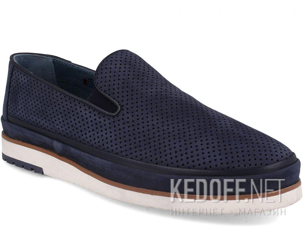 a0d0c807e47a3f Чоловічі мокасини Greyder 8Y1FA63021-89 в магазині взуття Kedoff.net ...