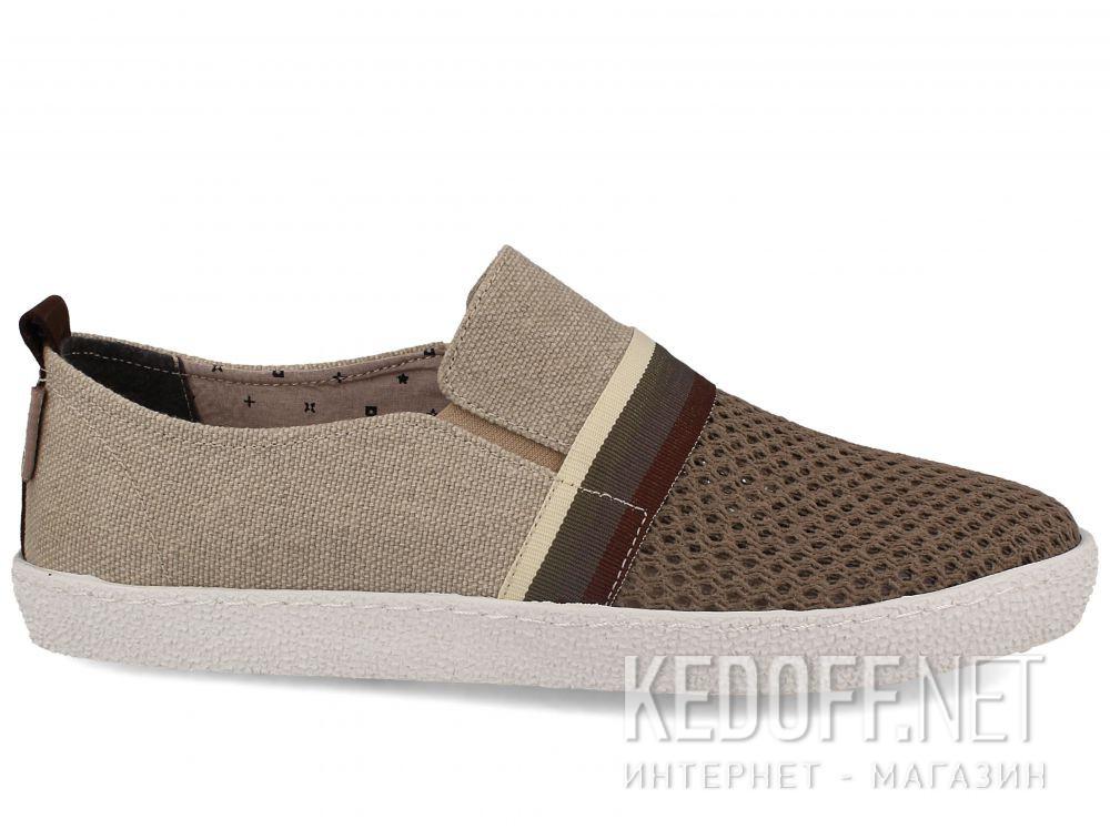 Мужские слипоны Greyder 8Y1UA63140-18 купить Киев