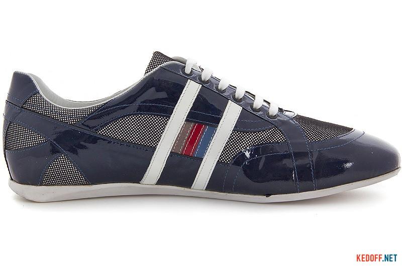 Мужские спортивные туфли Subway - 15228-420