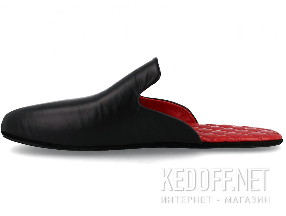 Men's Slippers-bag Forester Home 641-27 Travel Gift купить Киев