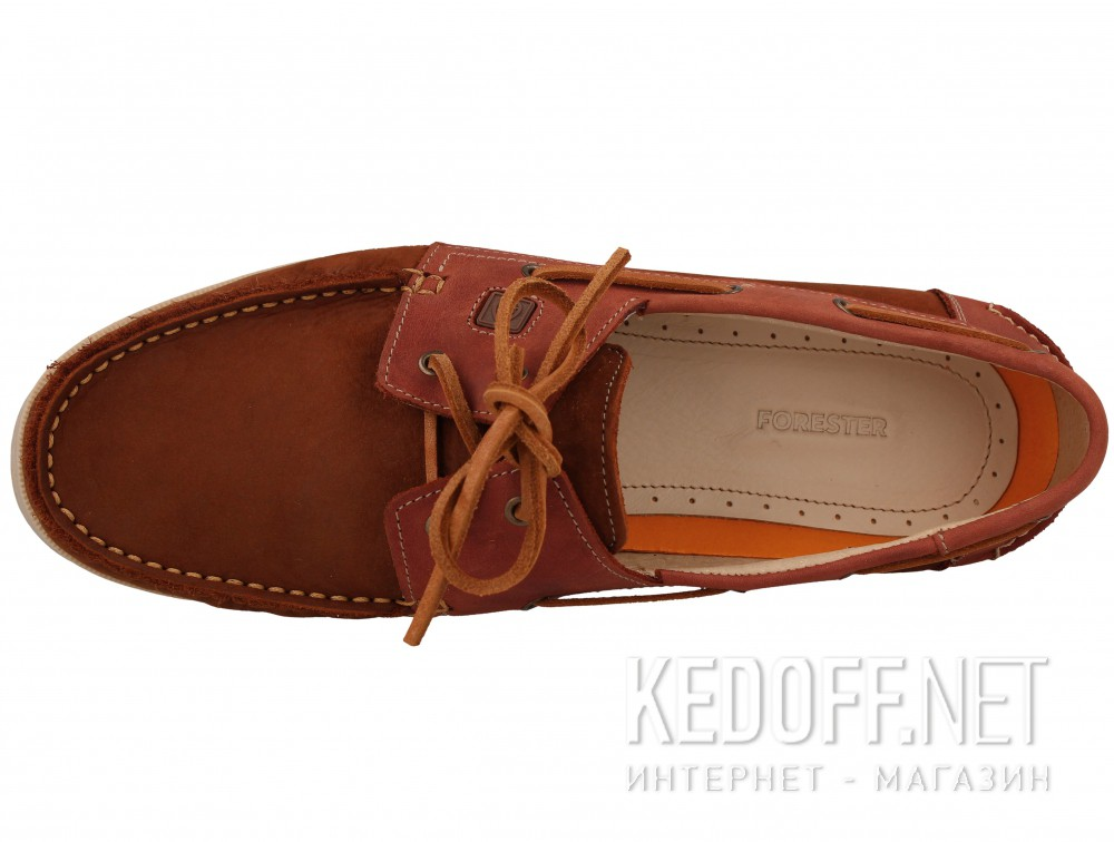 Forester 4068-45