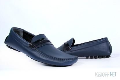 Реплики туфли мужские baldinini подделка цены украина