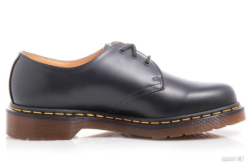 f888041fb53c7 Shop Shoes Dr. Martens 1461 59-DM10085001 at Kedoff.net - 8187