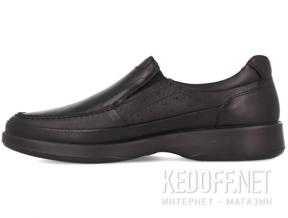 Мужские туфли Esse Comfort 085-01-27 купить Киев