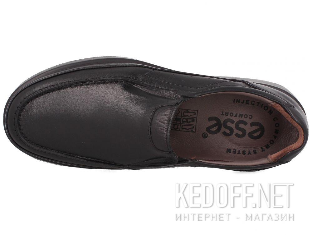 Оригинальные Мужские туфли Esse Comfort 085-01-27