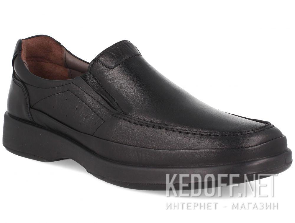 Купить Мужские туфли Esse Comfort 085-01-27