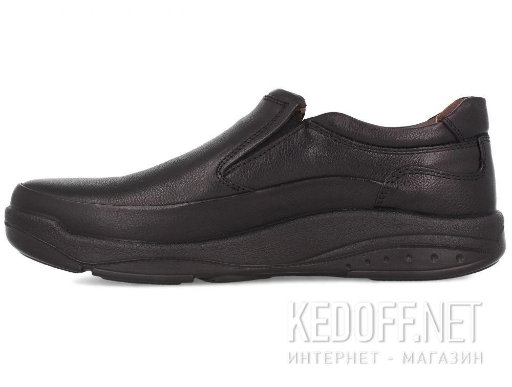 Мужские туфли Esse Comfort  15022-03-27 купить Украина