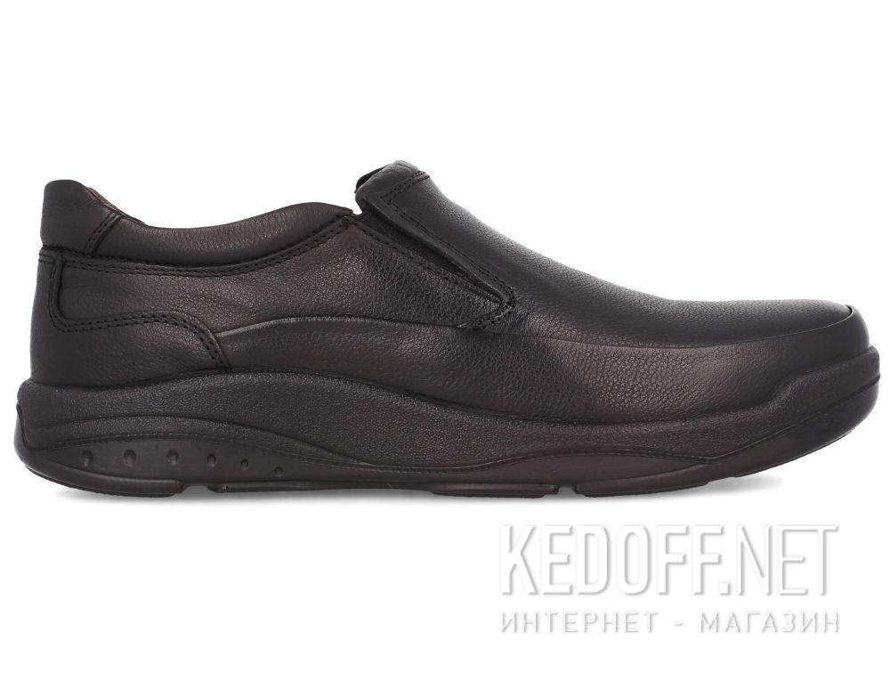 Мужские туфли Esse Comfort  15022-03-27 купить Киев