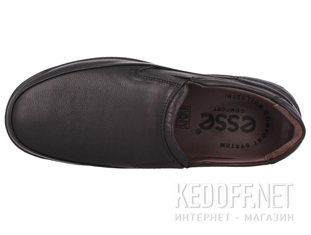 Оригинальные Мужские туфли Esse Comfort  15022-03-27