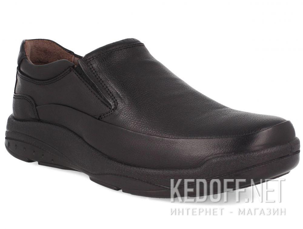 Купить Мужские туфли Esse Comfort  15022-03-27
