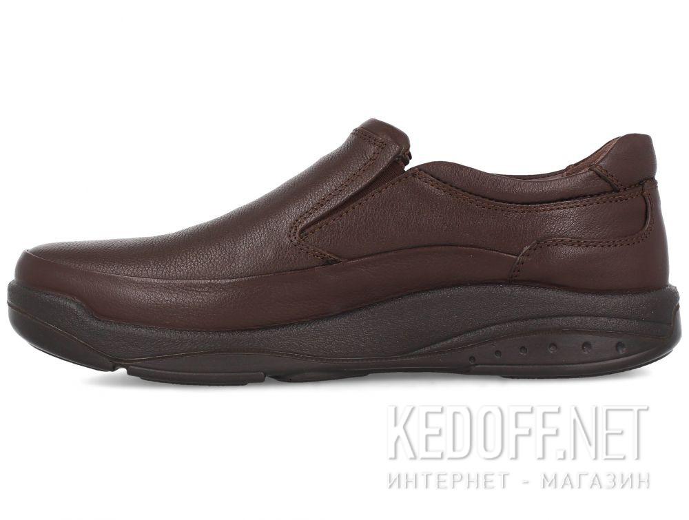 Мужские туфли Esse Comfort 15022-03-45 купить Украина