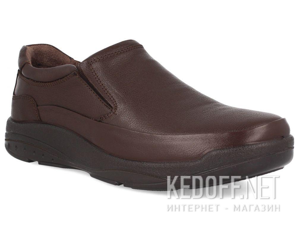 Купить Мужские туфли Esse Comfort 15022-03-45