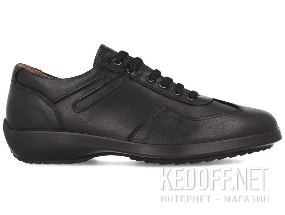 Мужские туфли Esse Comfort 20053-01-27 купить Украина