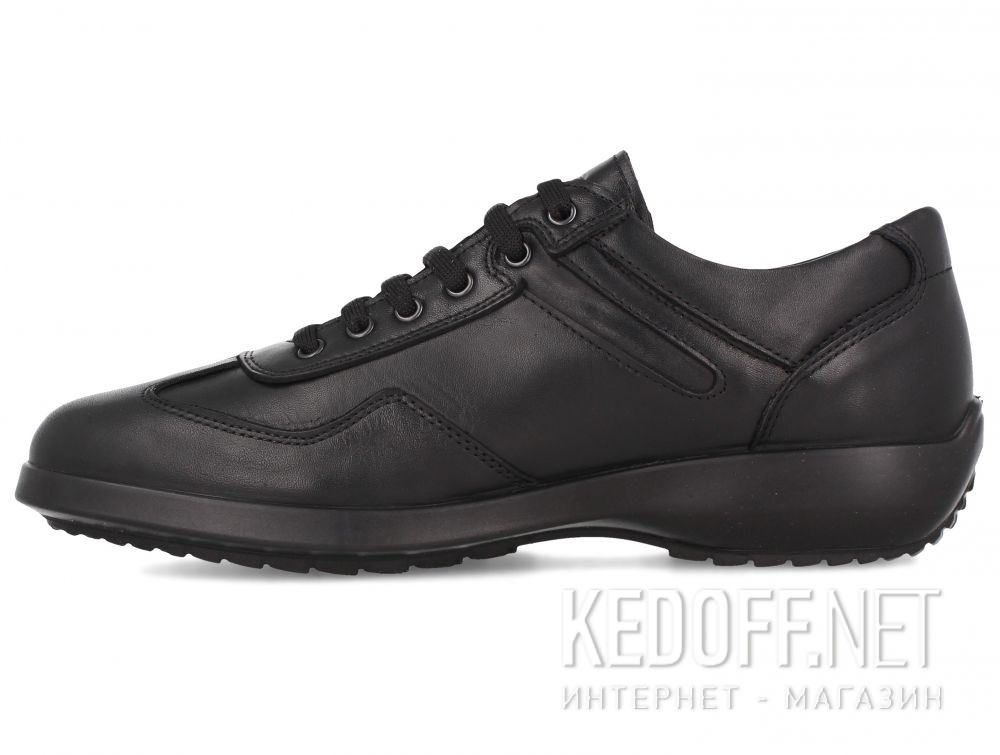 Мужские туфли Esse Comfort 20053-01-27 купить Киев