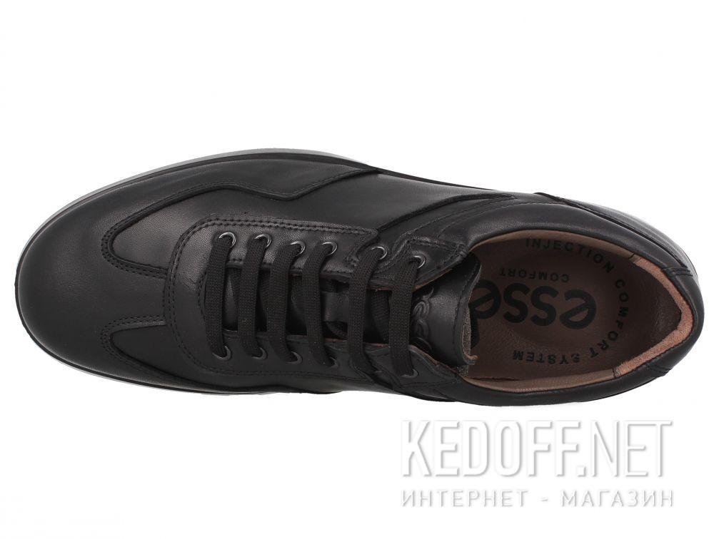 Оригинальные Мужские туфли Esse Comfort 20053-01-27