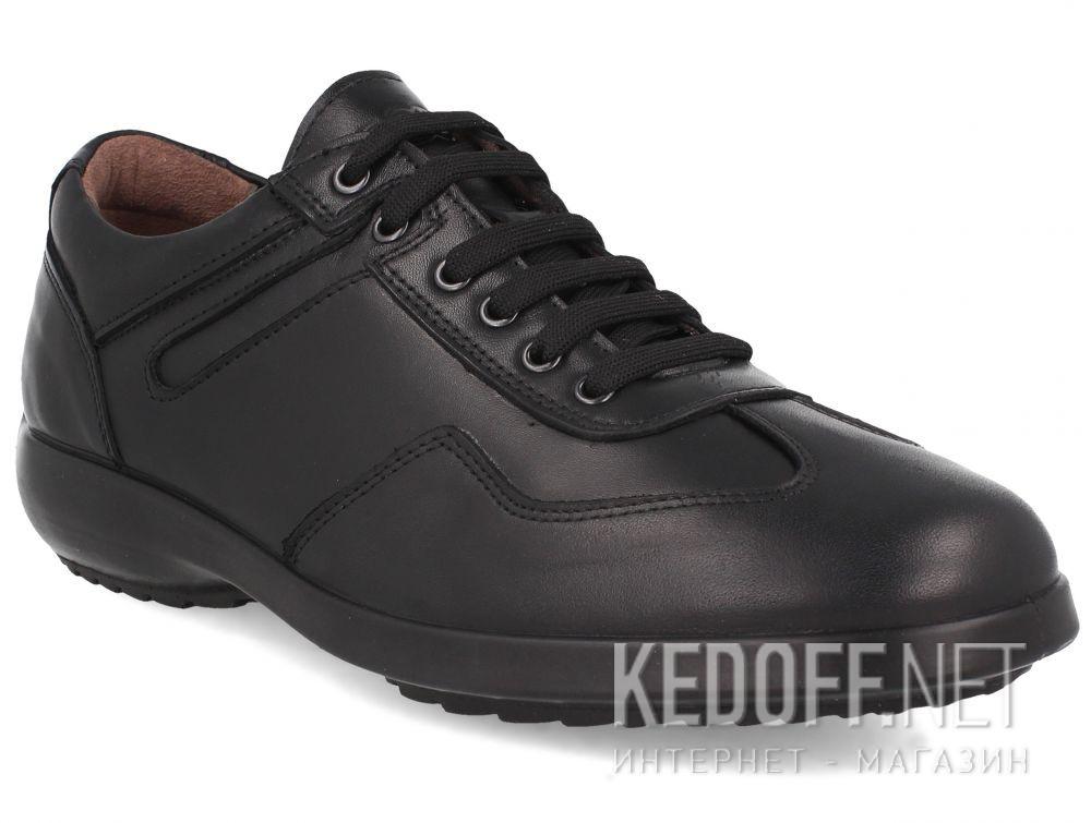 Купить Мужские туфли Esse Comfort 20053-01-27
