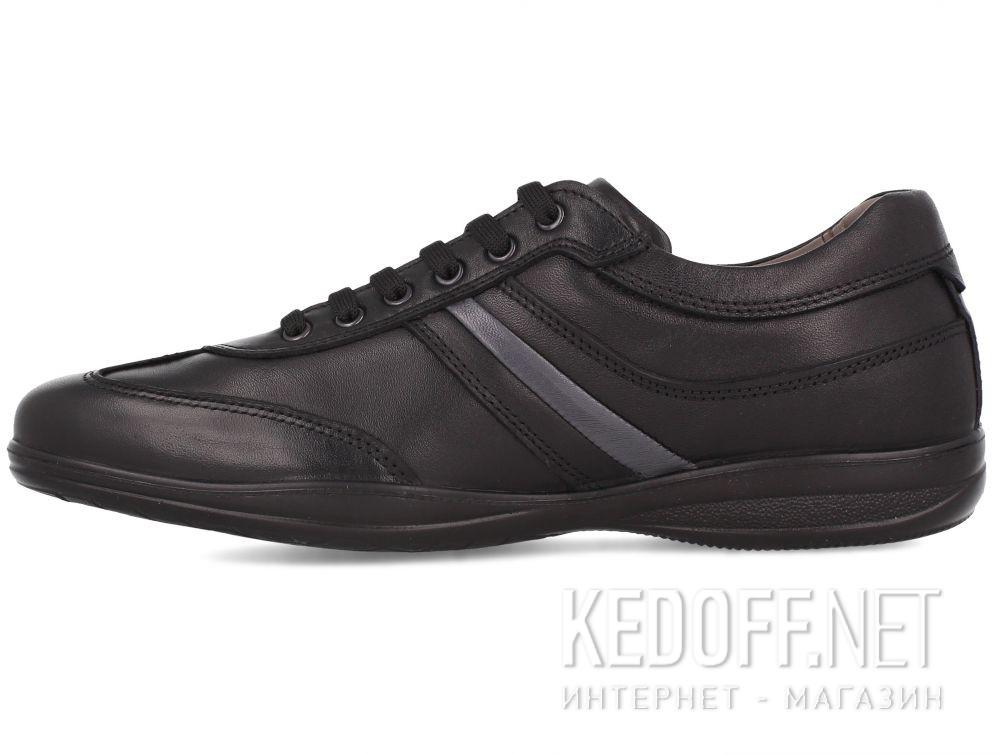 Мужские туфли Esse Comfort 23093-01-27 купить Украина