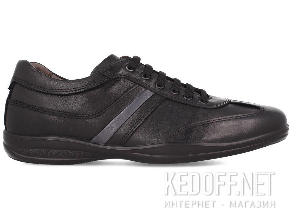 Мужские туфли Esse Comfort 23093-01-27 купить Киев