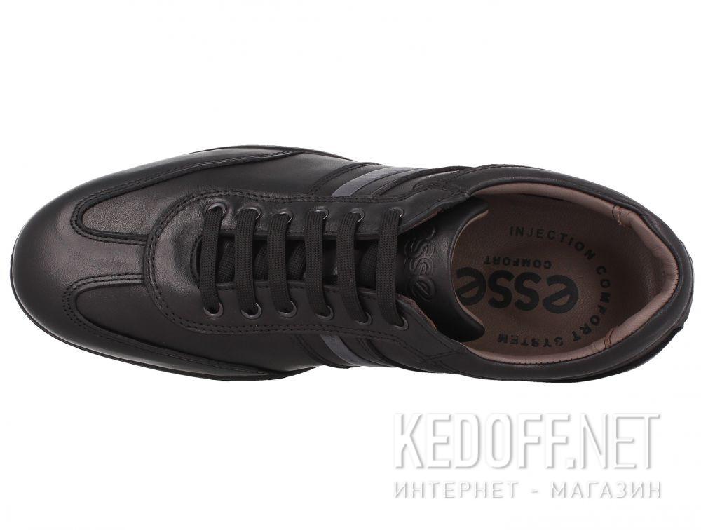 Оригинальные Мужские туфли Esse Comfort 23093-01-27