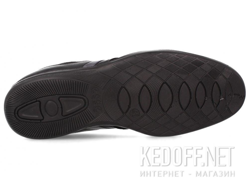 Мужские туфли Esse Comfort 23093-01-27 описание
