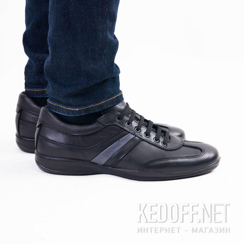 Цены на Мужские туфли Esse Comfort 23093-01-27