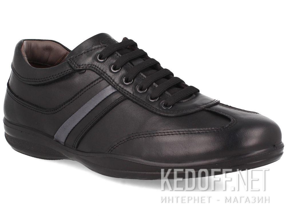 Купить Мужские туфли Esse Comfort 23093-01-27