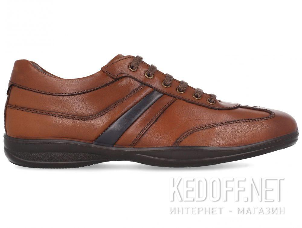 Оригинальные Мужские туфли Esse Comfort 23093-01-45