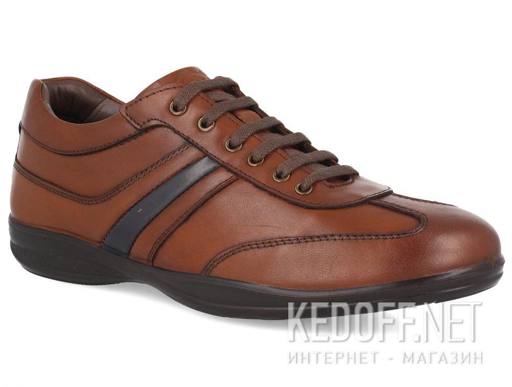 Купить Мужские туфли Esse Comfort 23093-01-45
