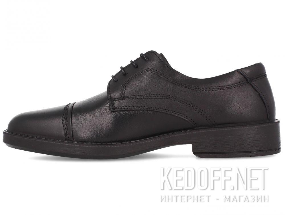 Мужские туфли Esse Comfort 28320-01-27 купить Украина