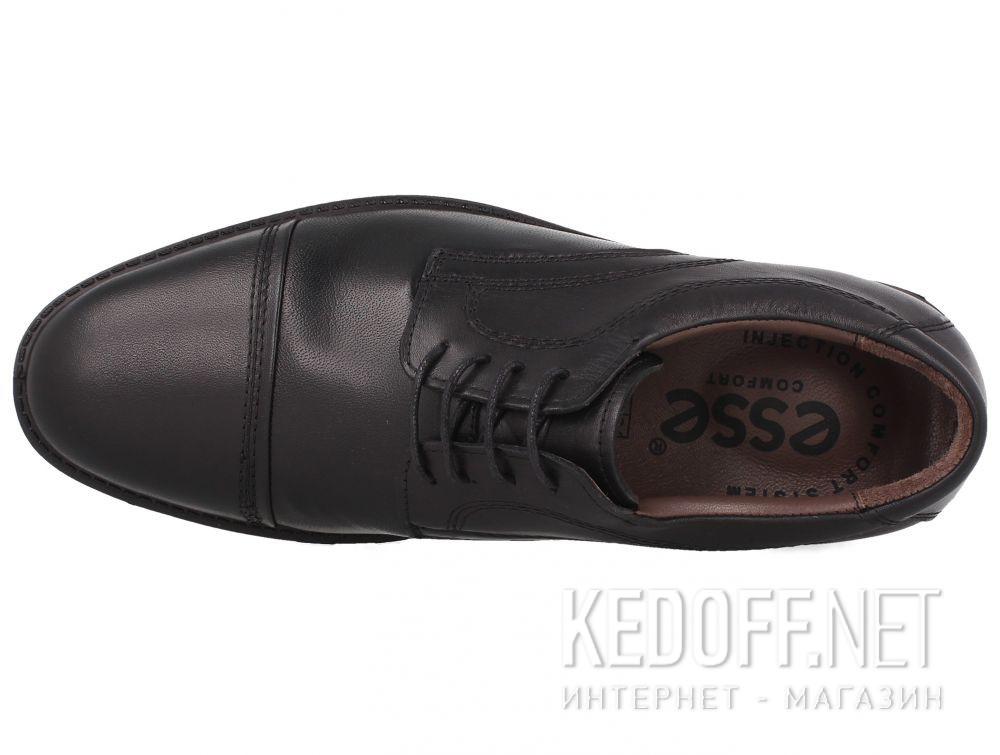 Мужские туфли Esse Comfort 28320-01-27 описание