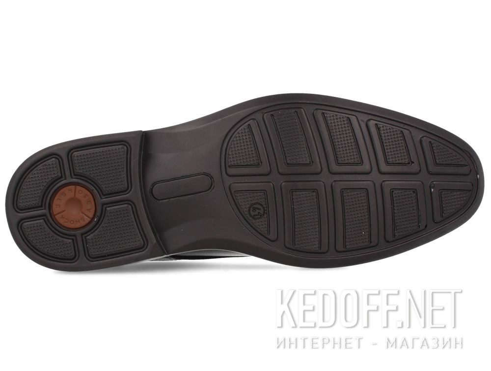 Цены на Мужские туфли Esse Comfort 28320-01-27