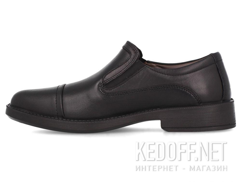 Мужские туфли Esse Comfort 29202-01-27 купить Украина