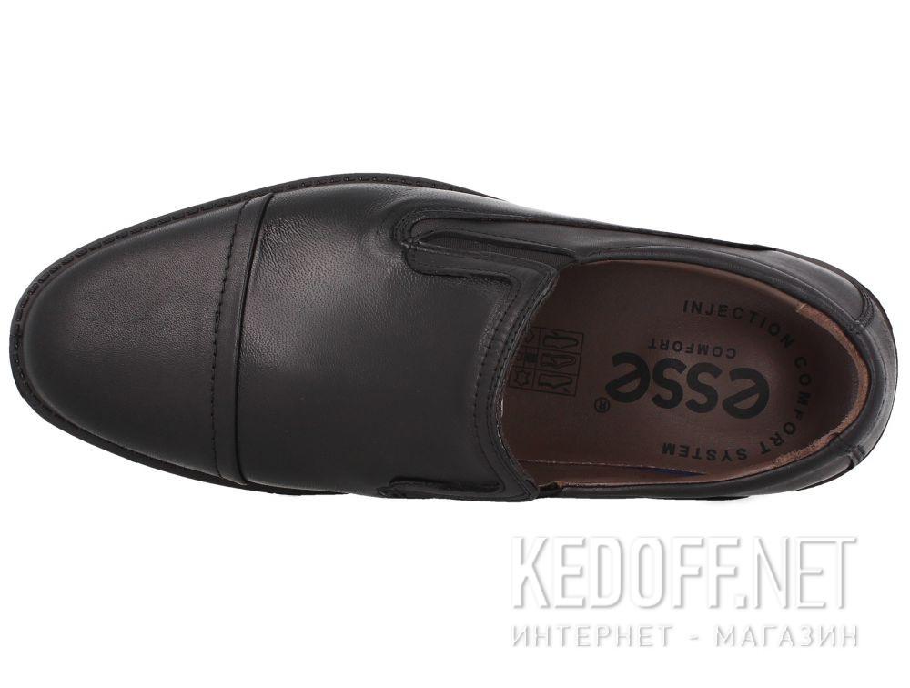 Оригинальные Мужские туфли Esse Comfort 29202-01-27