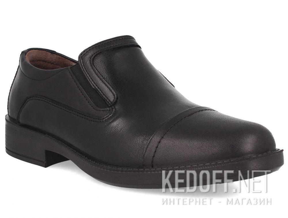 Купить Мужские туфли Esse Comfort 29202-01-27