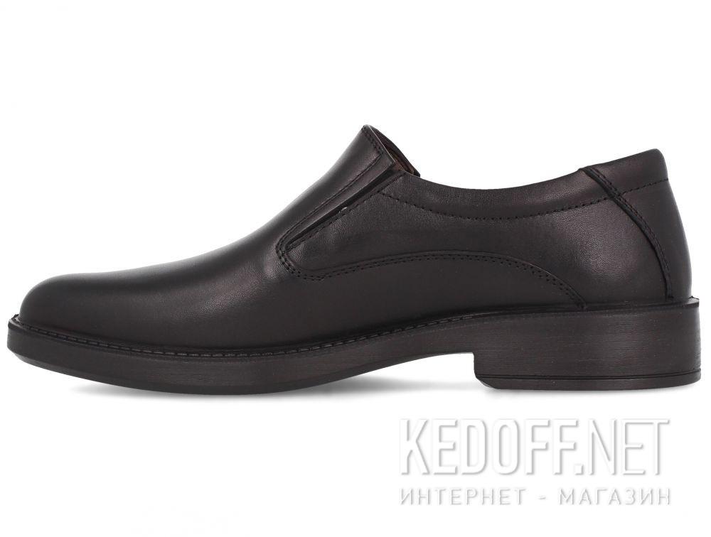 Мужские туфли Esse Comfort 29217-01-27 купить Украина