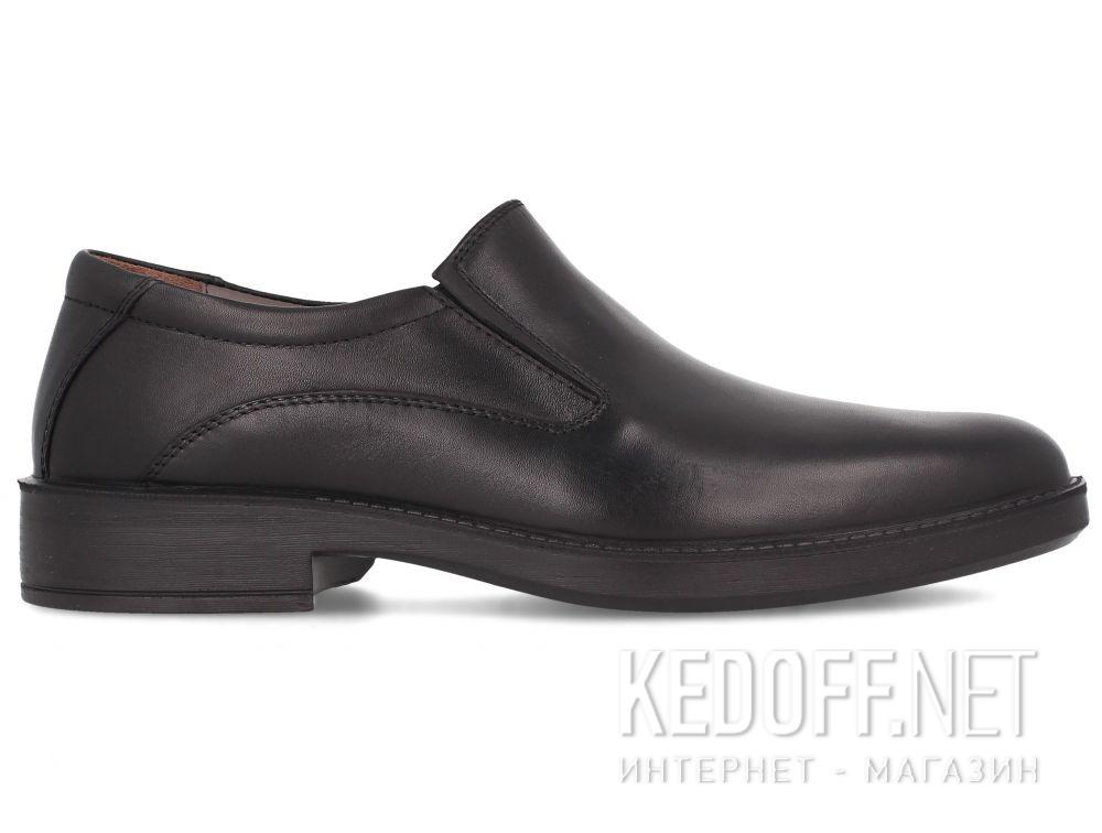 Мужские туфли Esse Comfort 29217-01-27 купить Киев