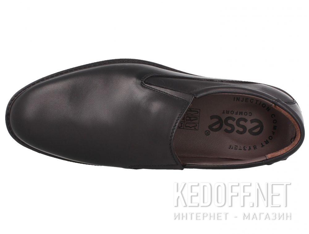 Оригинальные Мужские туфли Esse Comfort 29217-01-27