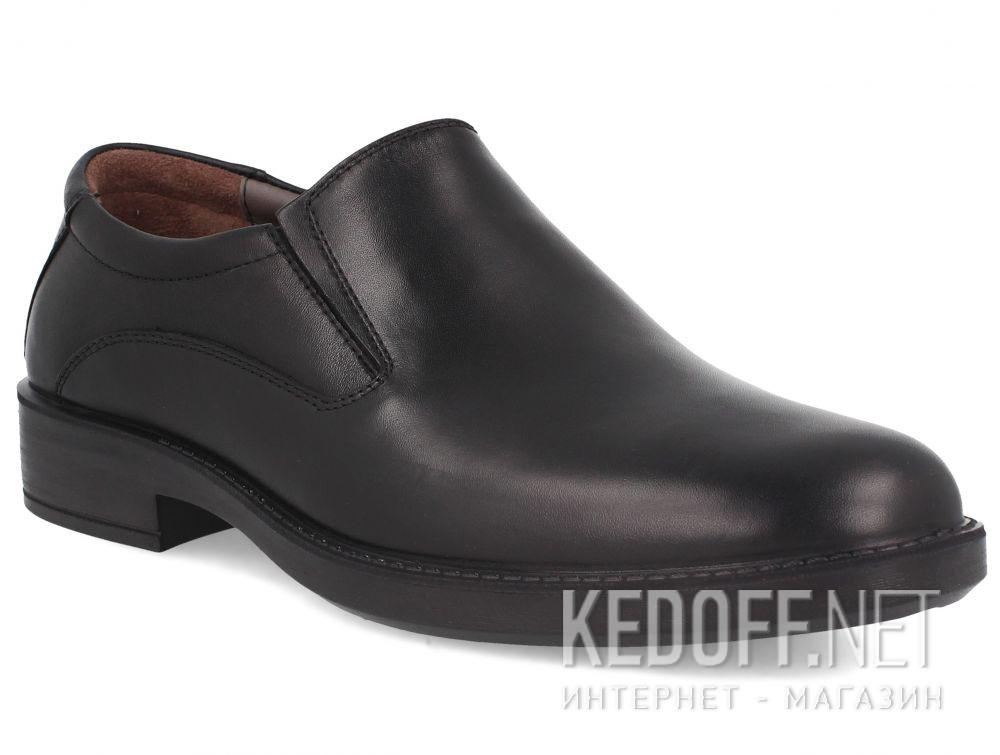 Купить Мужские туфли Esse Comfort 29217-01-27