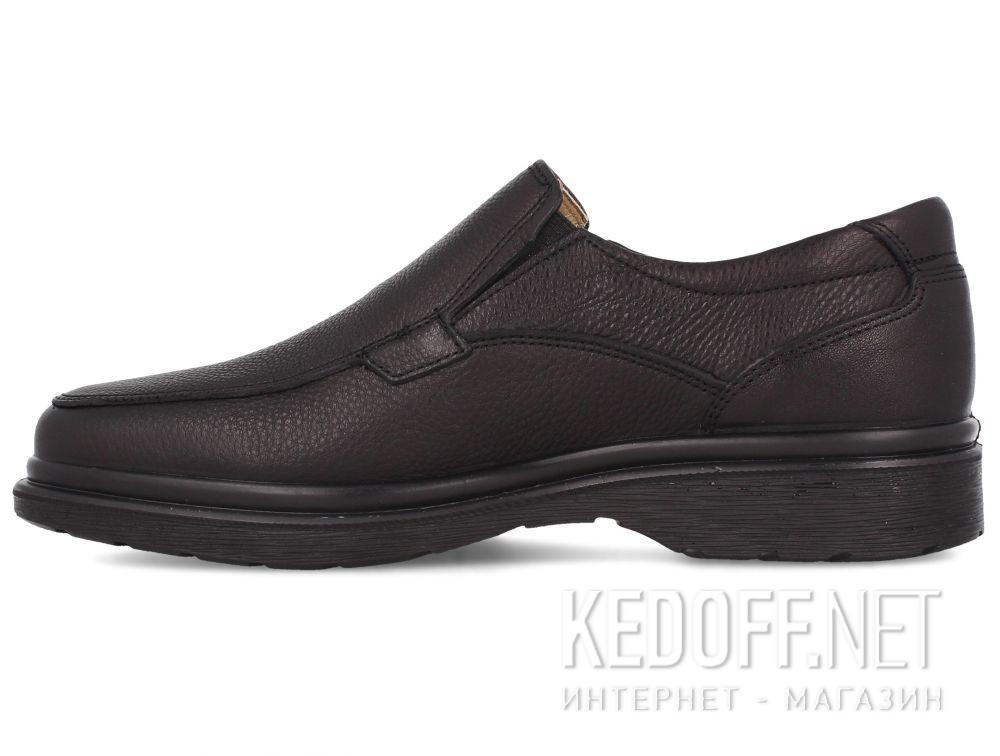 Мужские туфли Esse Comfort 954-01-27 купить Украина