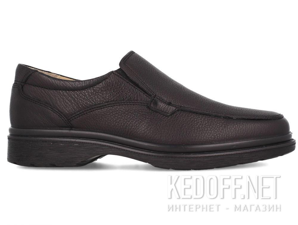 Мужские туфли Esse Comfort 954-01-27 купить Киев