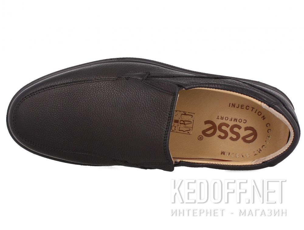 Оригинальные Мужские туфли Esse Comfort 954-01-27