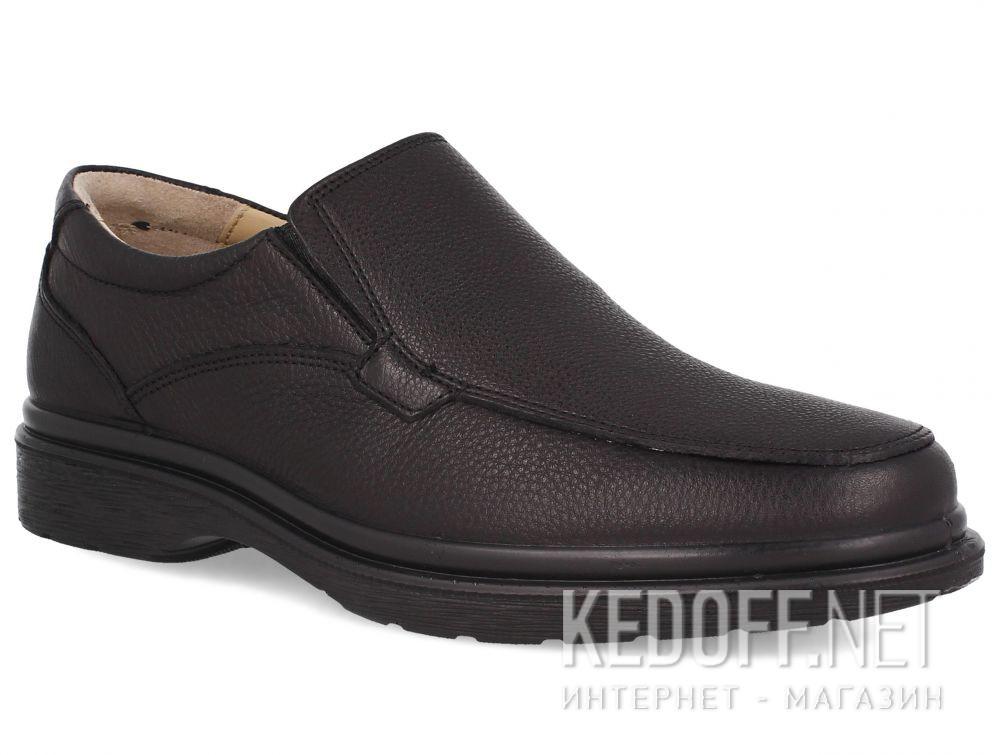 Купить Мужские туфли Esse Comfort 954-01-27