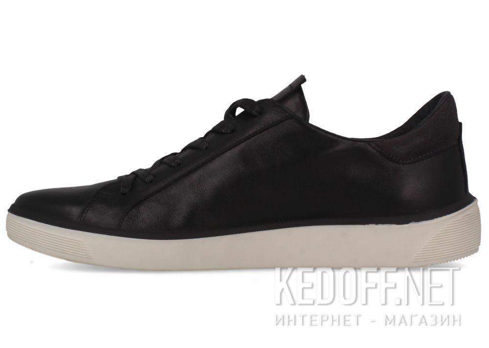 Оригинальные Чоловічі туфлі Forester 03071-27