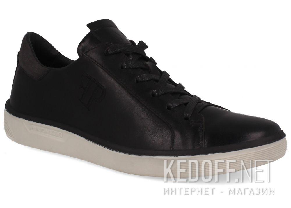 Купити Чоловічі туфлі Forester 03071-27