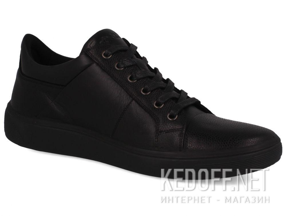 Купити Чоловічі туфлі Forester 03072-27