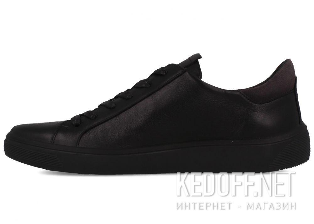 Мужские туфли Forester 03073-27 купить Украина