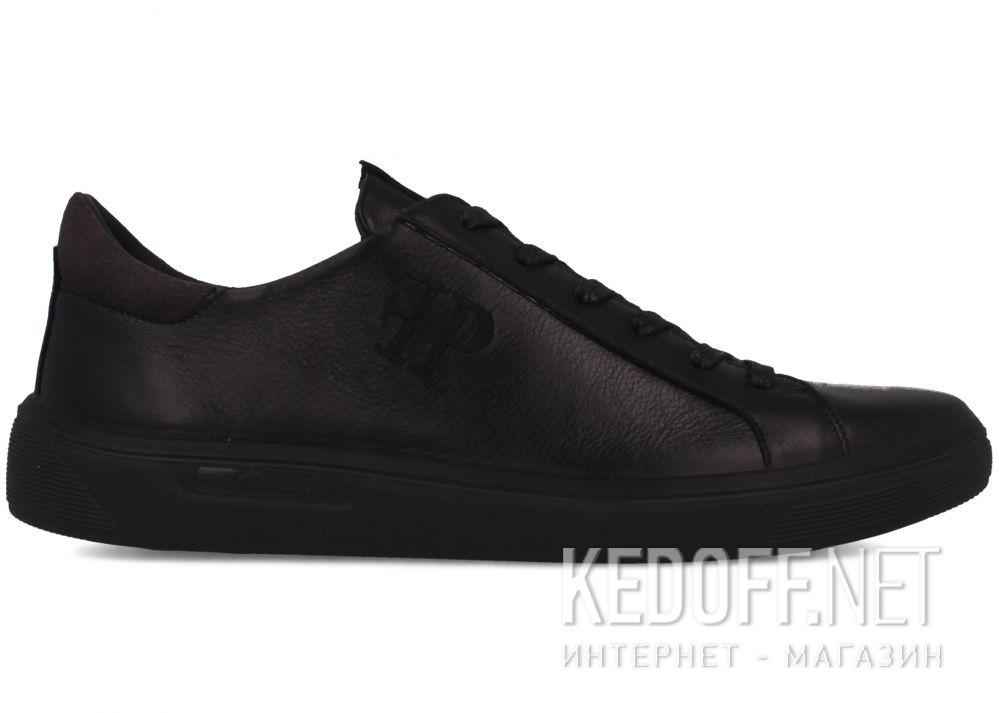 Оригинальные Мужские туфли Forester 03073-27