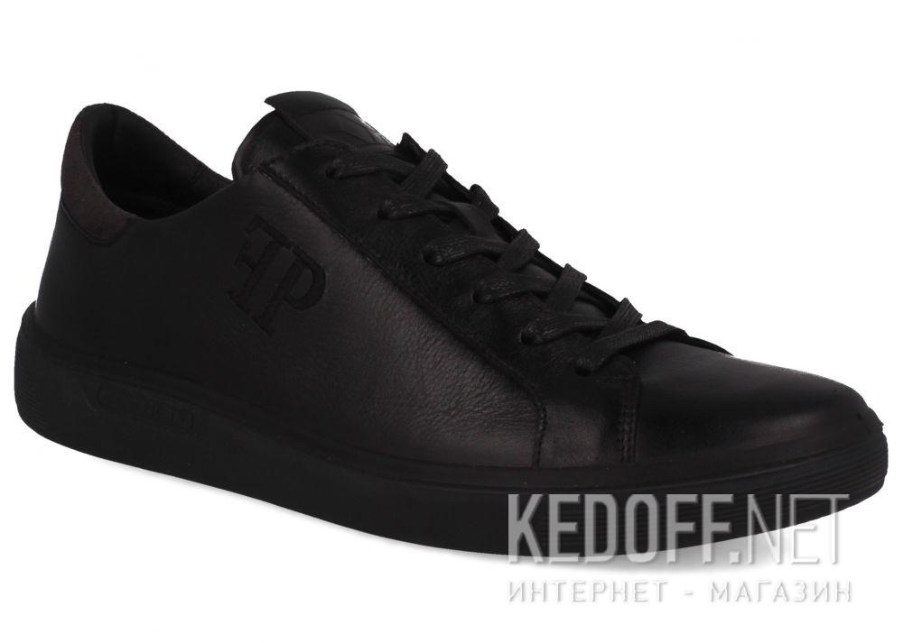 Купить Мужские туфли Forester 03073-27