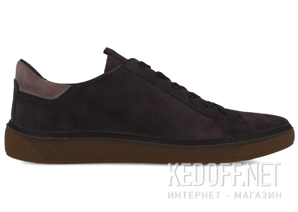 Оригинальные Чоловічі туфлі Forester 03074-37